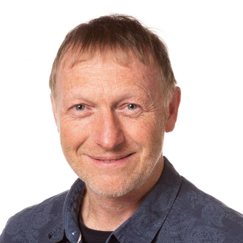 Nicolas  Droz