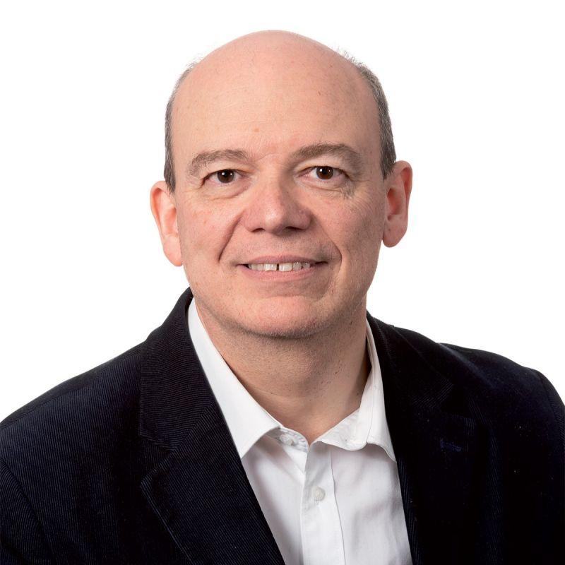 Pierre-Alain Borel