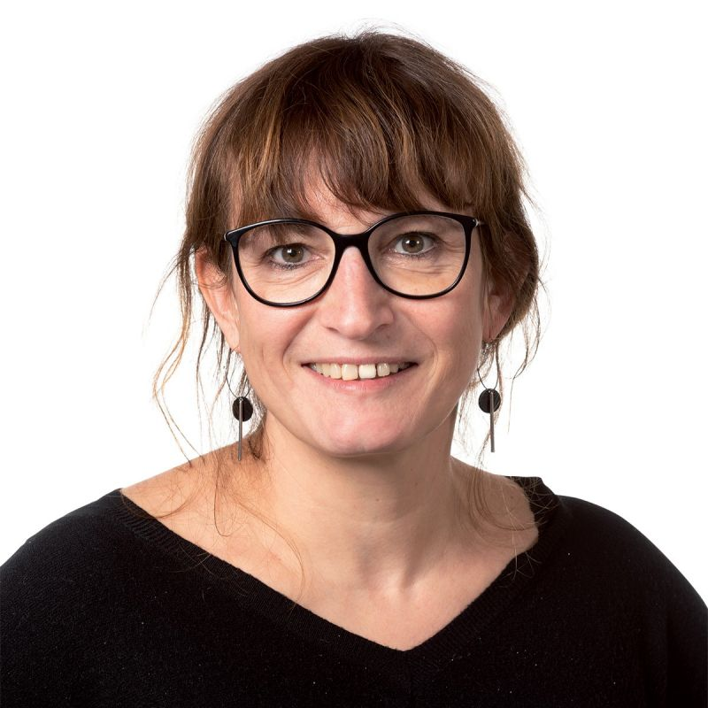 Karin Capelli