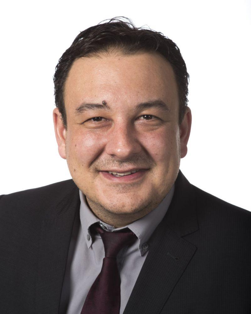 Jean-Nat Karakash