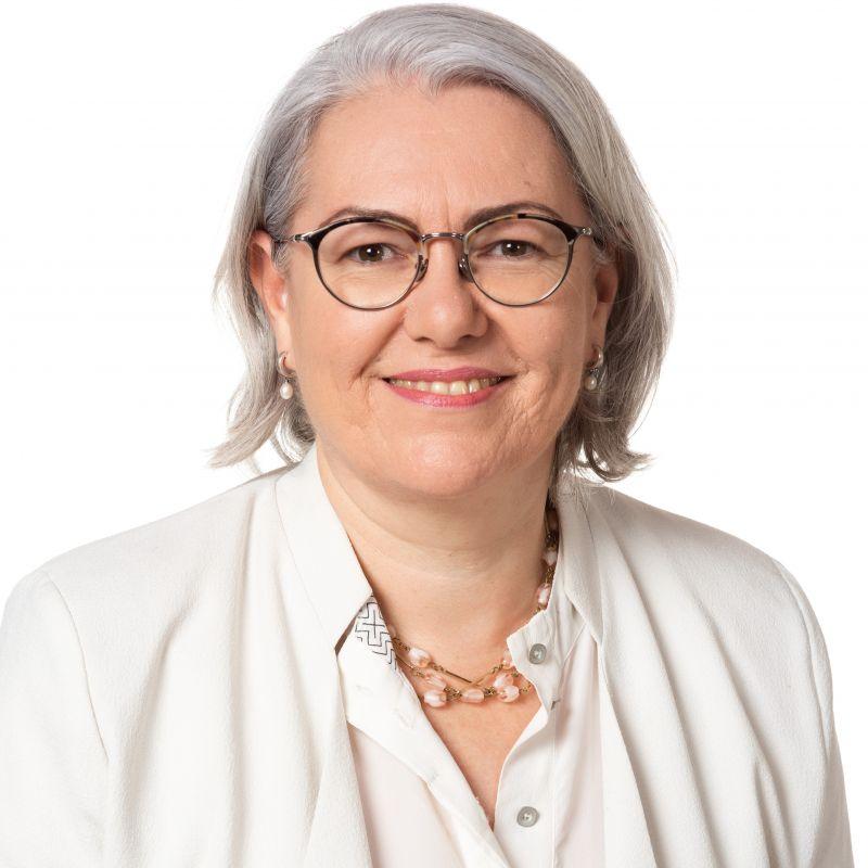 Anne-Françoise Loup